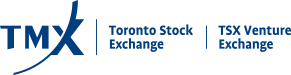 Tsx venture policy stock options