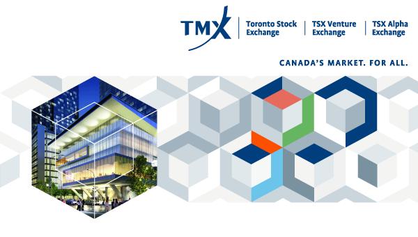 Tmx trading system