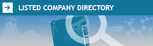 Listed Company Directory