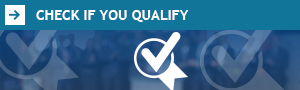 Check if you qualify